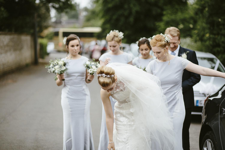 Friars-court-downton-abby-church-wedding-80.jpg