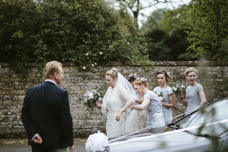 Friars-court-downton-abby-church-wedding-82.jpg