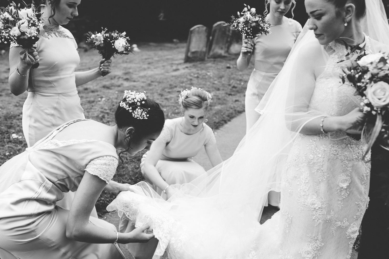 Friars-court-downton-abby-church-wedding-86.jpg