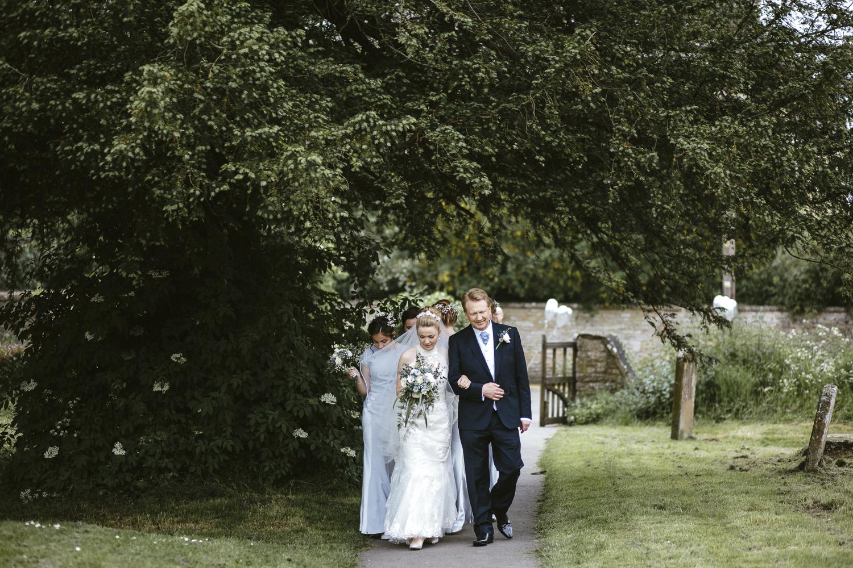 Friars-court-downton-abby-church-wedding-84.jpg