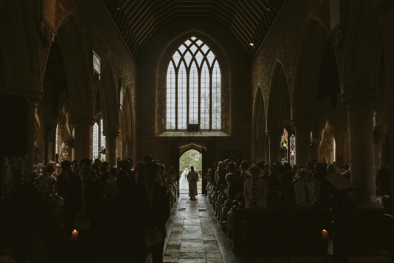Friars-court-downton-abby-church-wedding-89.jpg