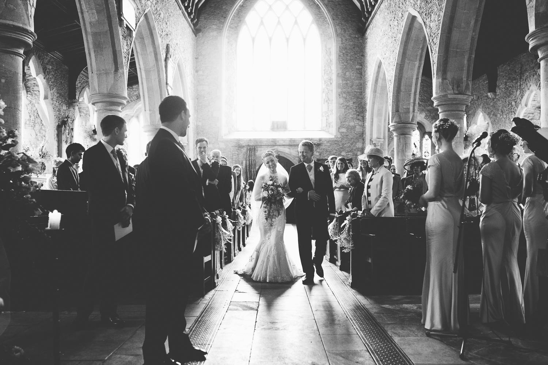 Friars-court-downton-abby-church-wedding-93.jpg