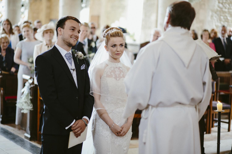 Friars-court-downton-abby-church-wedding-95.jpg