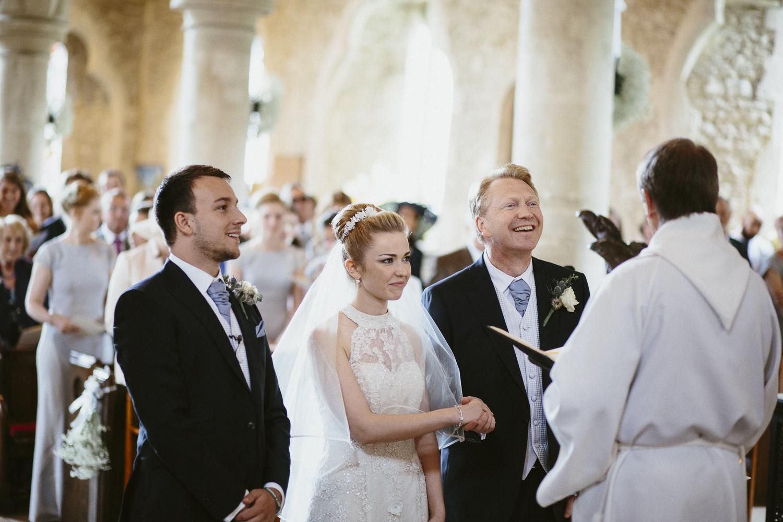 Friars-court-downton-abby-church-wedding-105.jpg