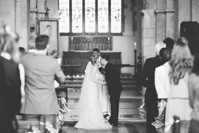 Friars-court-downton-abby-church-wedding-113.jpg