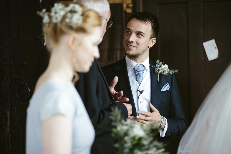 Friars-court-downton-abby-church-wedding-130.jpg
