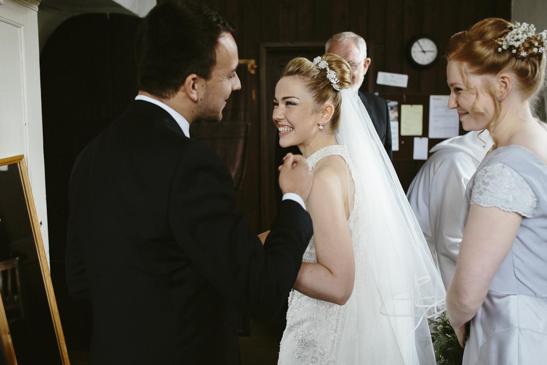 Friars-court-downton-abby-church-wedding-133.jpg