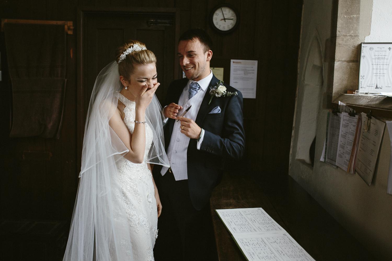 Friars-court-downton-abby-church-wedding-135.jpg