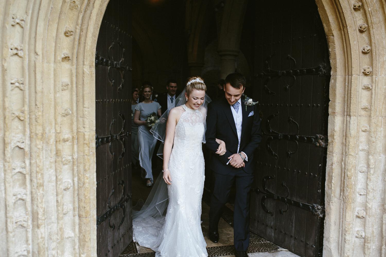 Friars-court-downton-abby-church-wedding-139.jpg