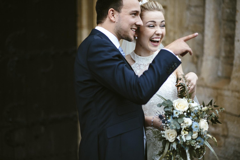 Friars-court-downton-abby-church-wedding-157.jpg