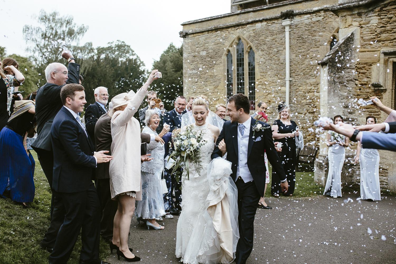 Friars-court-downton-abby-church-wedding-169.jpg