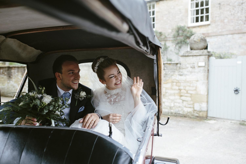 Friars-court-downton-abby-church-wedding-175.jpg