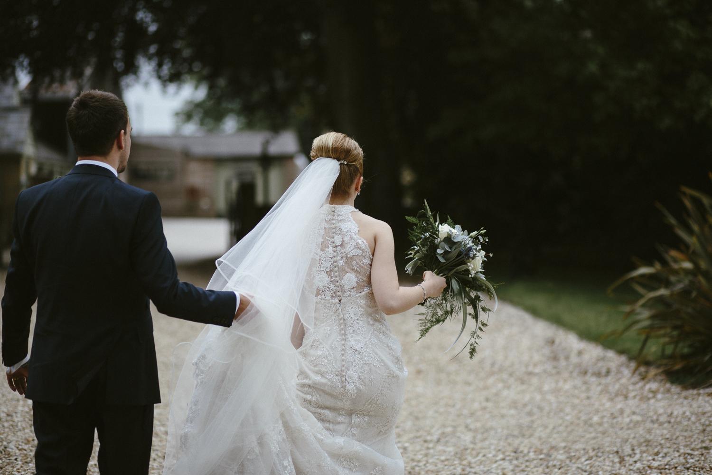 Friars-court-downton-abby-church-wedding-182.jpg