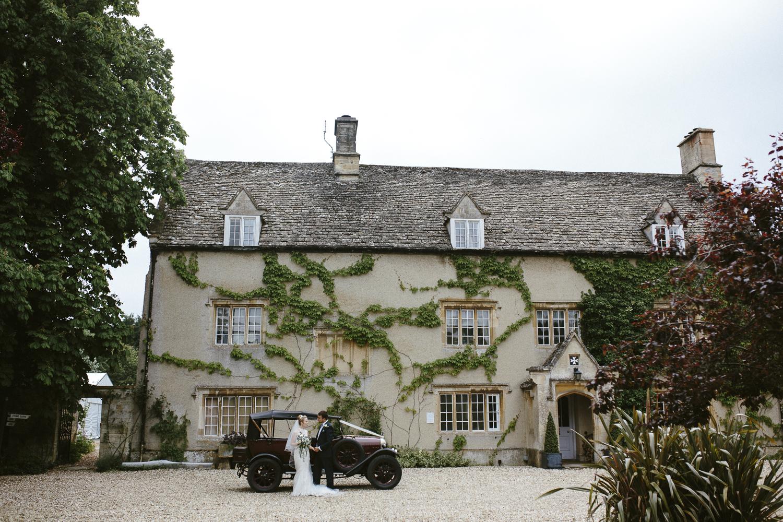 Friars-court-downton-abby-church-wedding-181.jpg