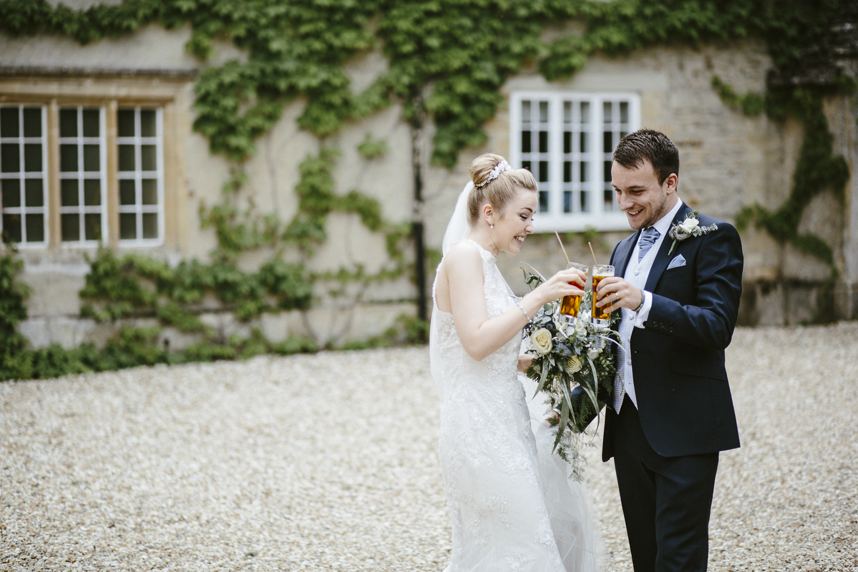 Friars-court-downton-abby-church-wedding-183.jpg