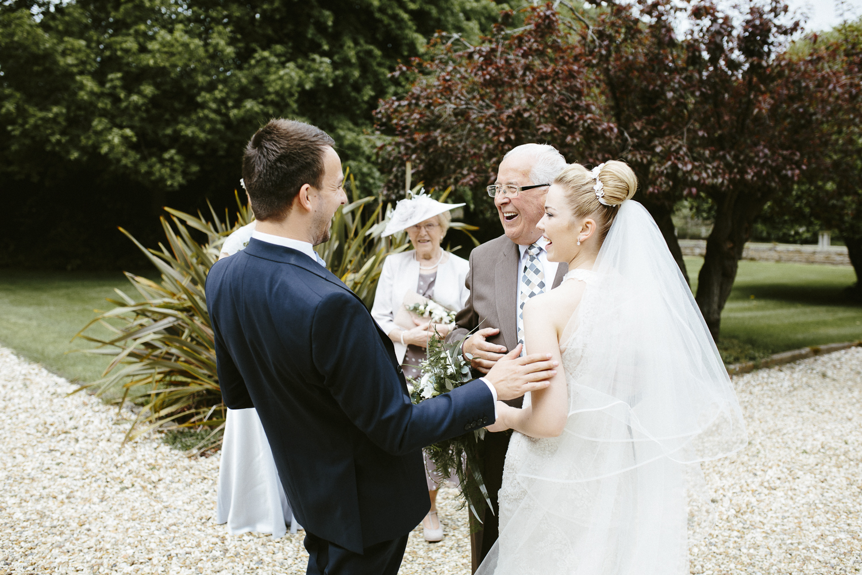 Friars-court-downton-abby-church-wedding-190.jpg