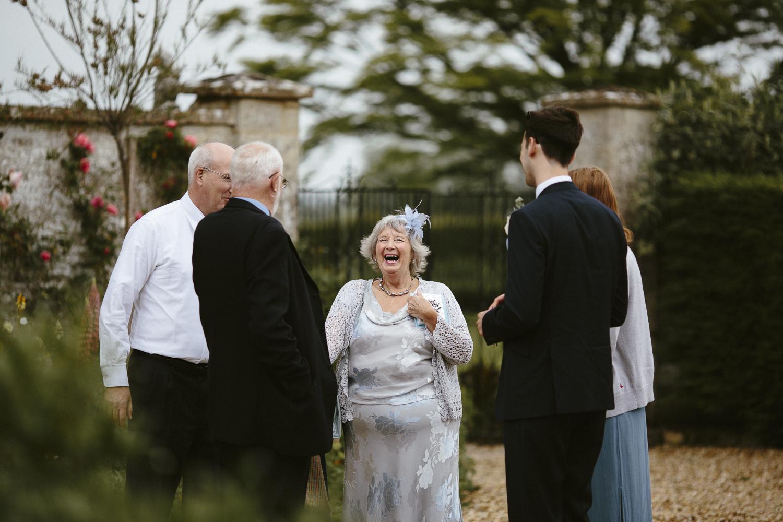 Friars-court-downton-abby-church-wedding-196.jpg