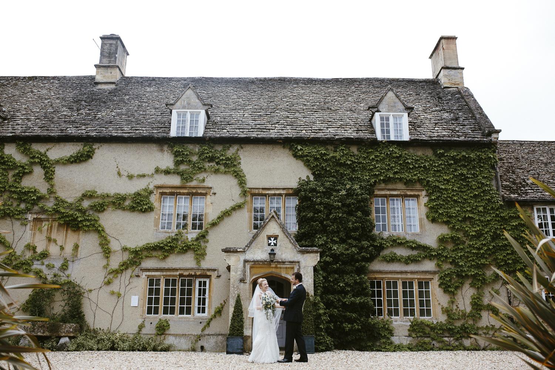 Friars-court-downton-abby-church-wedding-194.jpg