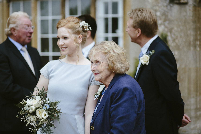 Friars-court-downton-abby-church-wedding-211.jpg