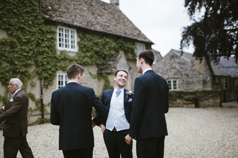 Friars-court-downton-abby-church-wedding-228.jpg