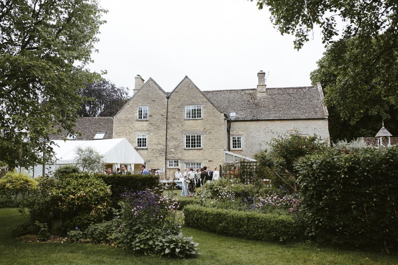 Friars-court-downton-abby-church-wedding-267.jpg