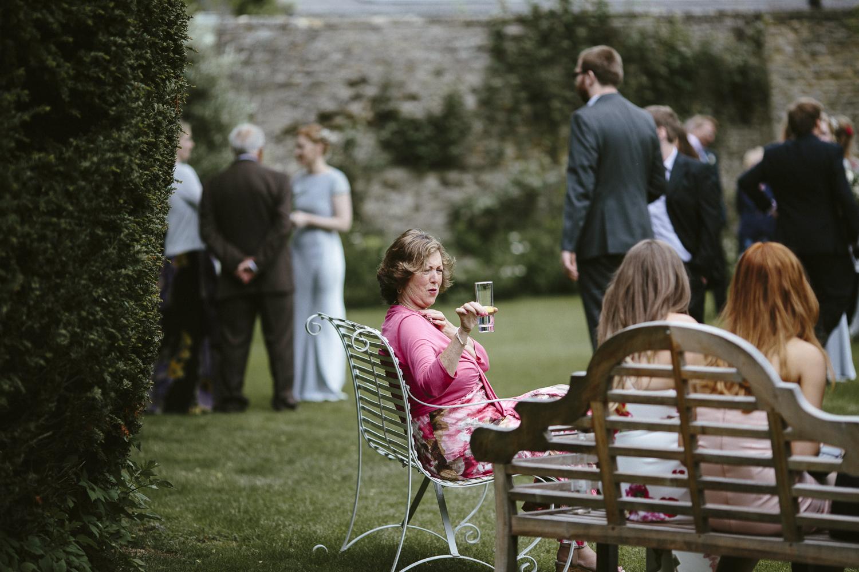 Friars-court-downton-abby-church-wedding-300.jpg