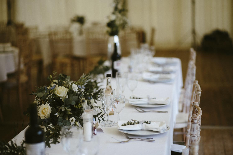 Friars-court-downton-abby-church-wedding-291.jpg