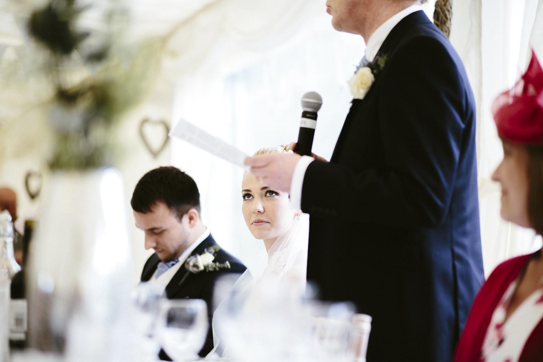 Friars-court-downton-abby-church-wedding-335.jpg