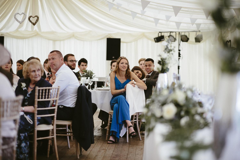 Friars-court-downton-abby-church-wedding-334.jpg