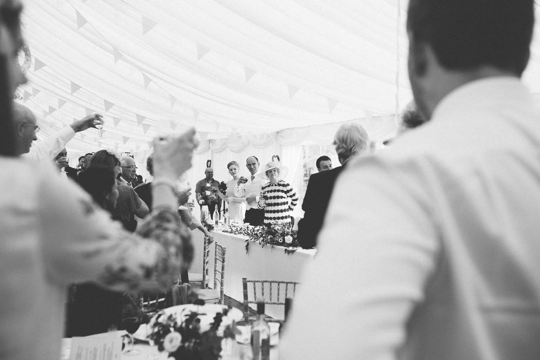 Friars-court-downton-abby-church-wedding-352.jpg