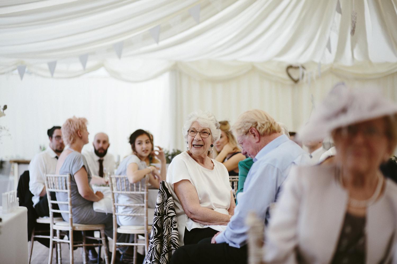 Friars-court-downton-abby-church-wedding-355.jpg