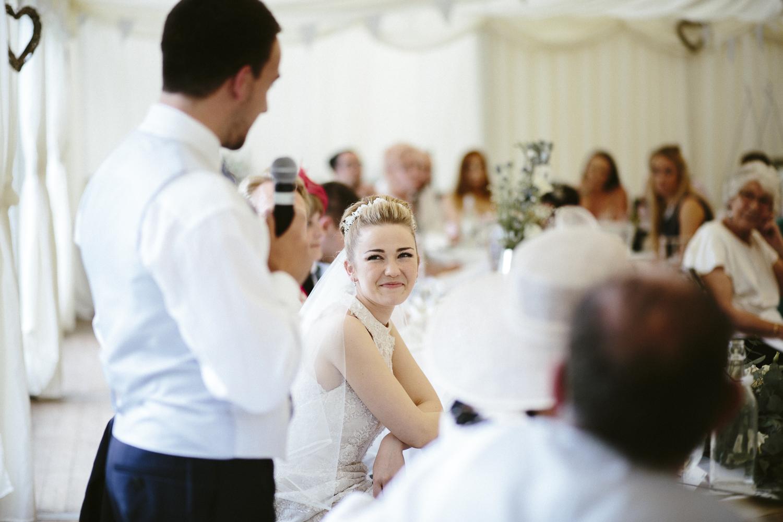 Friars-court-downton-abby-church-wedding-361.jpg