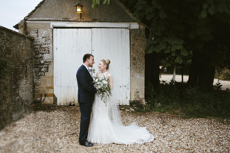 Friars-court-downton-abby-church-wedding-382.jpg