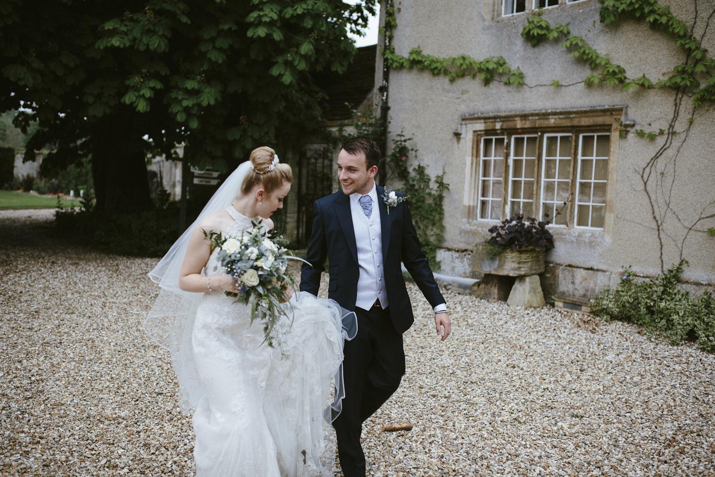 Friars-court-downton-abby-church-wedding-397.jpg