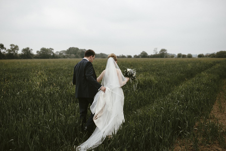 Friars-court-downton-abby-church-wedding-403.jpg