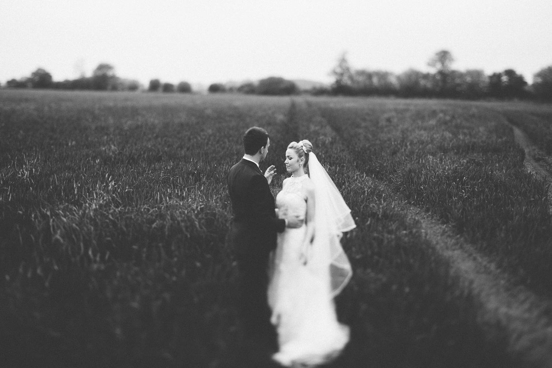 Friars-court-downton-abby-church-wedding-408.jpg