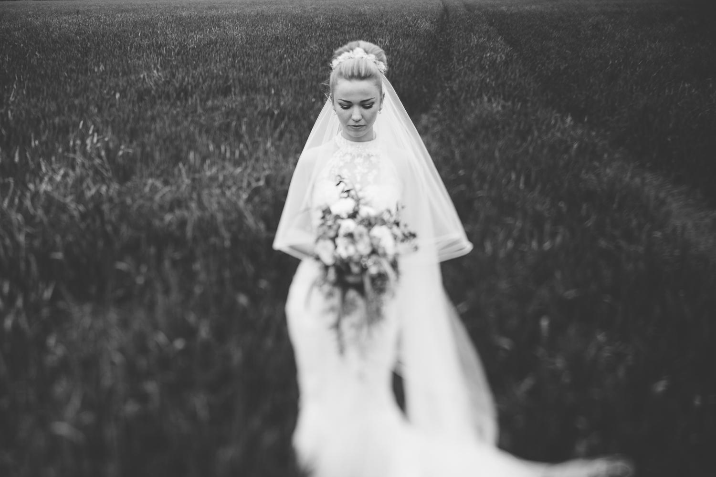 Friars-court-downton-abby-church-wedding-419.jpg