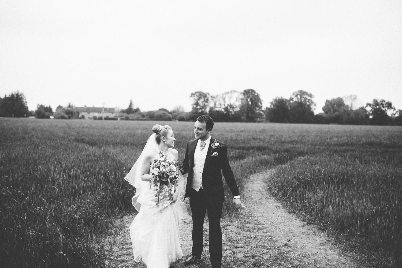 Friars-court-downton-abby-church-wedding-422.jpg