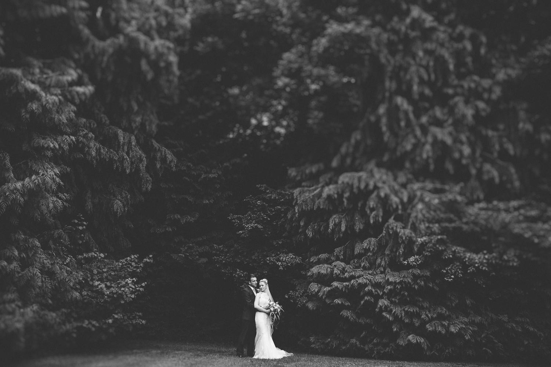 Friars-court-downton-abby-church-wedding-430.jpg