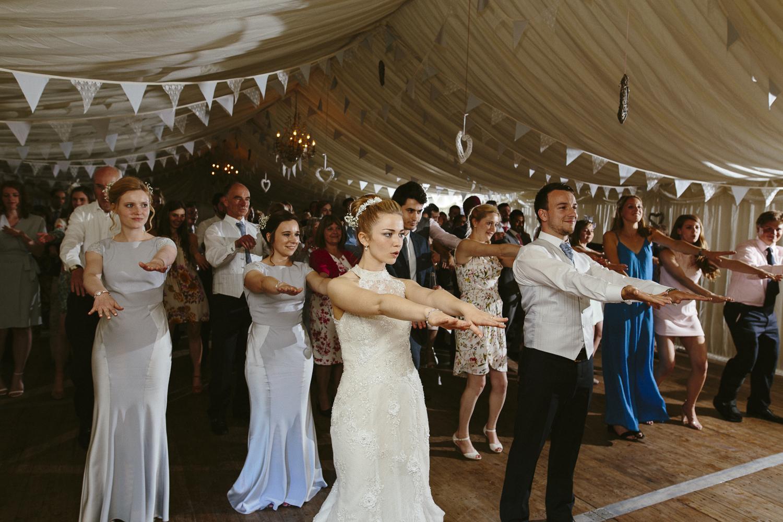 Friars-court-downton-abby-church-wedding-451.jpg