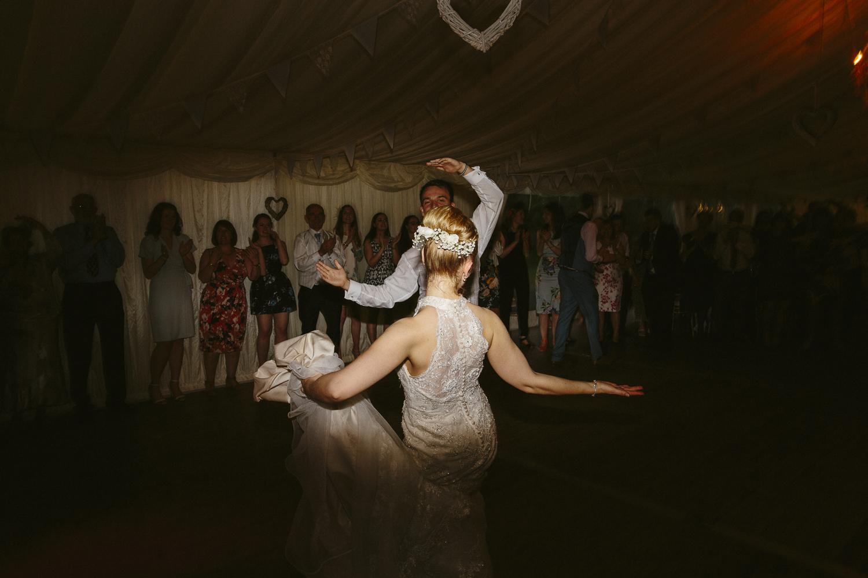 Friars-court-downton-abby-church-wedding-469.jpg