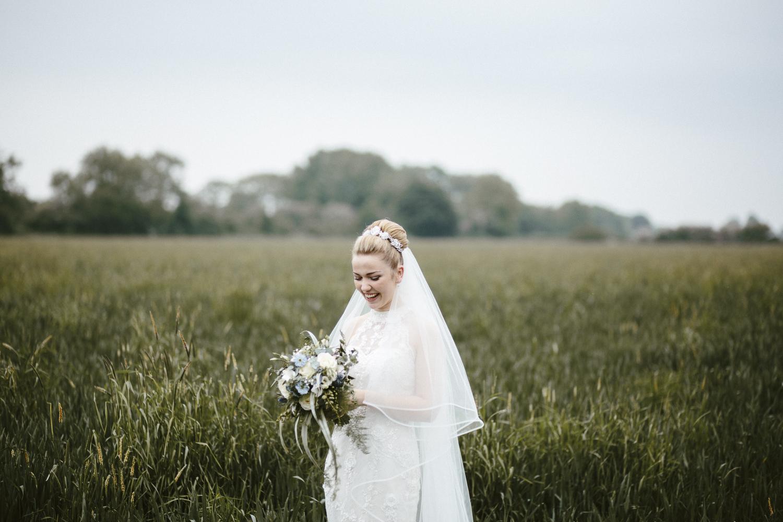 Friars-court-downton-abby-church-wedding-416.jpg