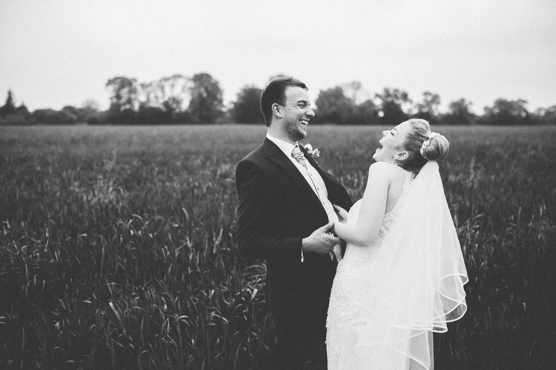 Friars-court-downton-abby-church-wedding-410.jpg