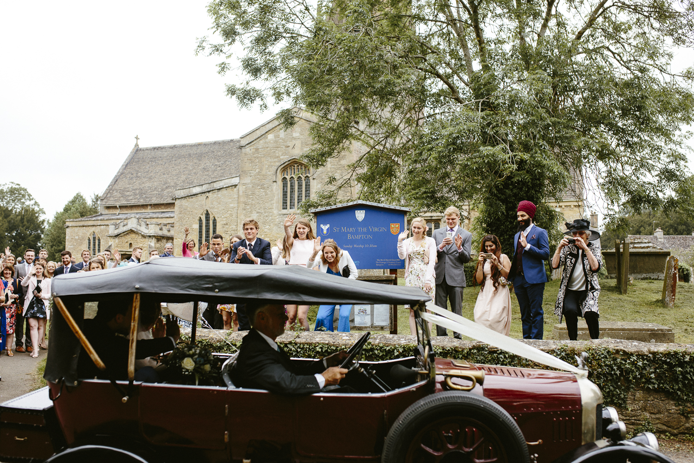 Friars-court-downton-abby-church-wedding-177.jpg