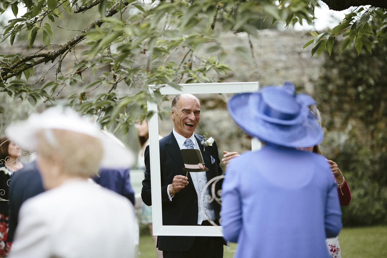 Friars-court-downton-abby-church-wedding-275.jpg
