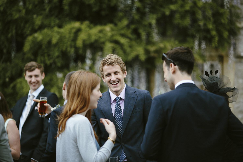 Friars-court-downton-abby-church-wedding-205.jpg
