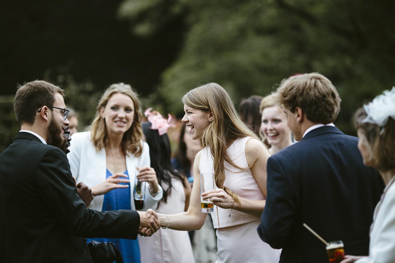 Friars-court-downton-abby-church-wedding-199.jpg