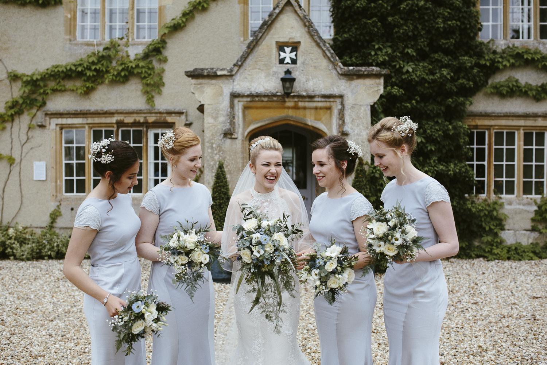 Friars-court-downton-abby-church-wedding-241.jpg