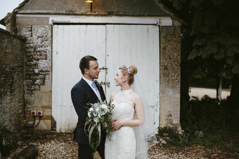 Friars-court-downton-abby-church-wedding-385.jpg