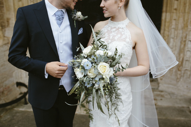 Friars-court-downton-abby-church-wedding-153.jpg